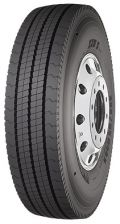 Pneu Michelin 275/80R22,5 XZU INCITY