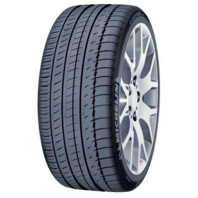 Pneu Michelin 275/50R20 109W Latitude Tour