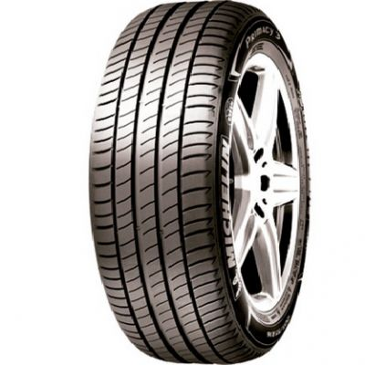Pneu Michelin 235/45R18 98W Primacy 3 GRNX