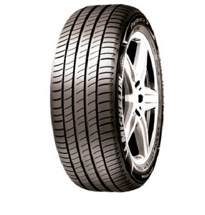 Pneu Michelin 245/45R18 100W Primacy 3 GRNX