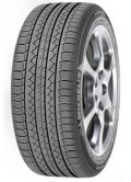 Pneu Michelin 255/55R19 111V Latitude Tour HP