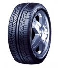 Pneu Michelin 275/55R19 111V 4X4 Diamaris