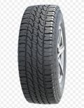 Pneu Michelin 235/75R15 108S LTX Force
