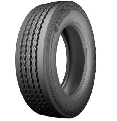 Pneu Michelin 295/80R22,5 X Multi T