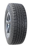 Pneu Michelin 245/70R16 106S LTX Force