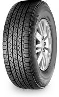 Pneu Michelin 235/55R18 100H Latitude Tour GRNX