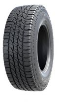 Pneu Michelin 265/70R16 111S LTX Force