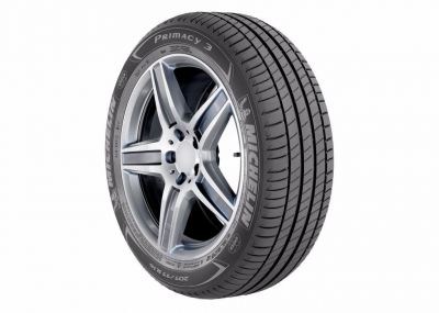 Pneu Michelin 205/55R17 95V Primacy 3 Extra Load