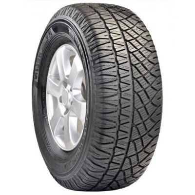 Pneu Michelin 225/65R17 102H TL Latitude Cross DT MI