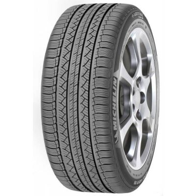 Pneu Michelin 235/60R18 103H Latitude Tour HP