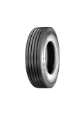 Pneu Michelin 275/80R22,5 X Multi Z  - foto 1