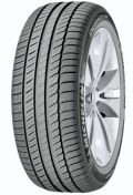 Pneu Michelin 225/50R17 94W Primacy 3 ZP (Run Flat)