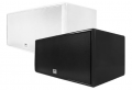 Aat Iblu Box - Caixa Amplificada C/bluetooth - Black E White