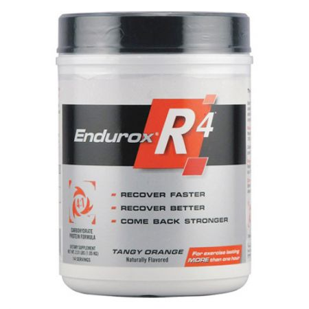 Endurox R4 - 1050g - Pacific Health