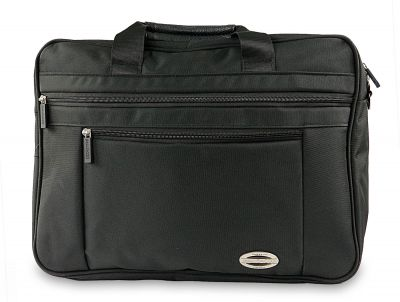 Pasta Galleazzo Laptop Bag