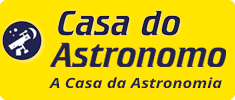 BrasilCasa do Astronomo
