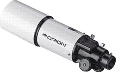 Telescopio Orion ShortTube 80 (OTA)  - foto principal 1
