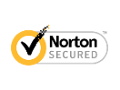 Norton Secure Bella Hair