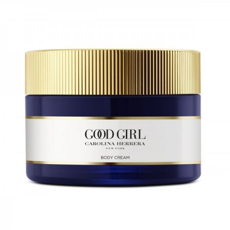 Carolina Herrera Good Girl Body Cream Creme Hidratante 200ml  - foto principal 1