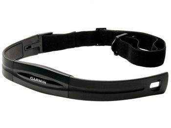 Monitor cardíaco Garmin HR