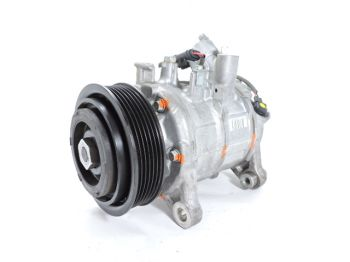 Compressor Ar BMW 125i 2013 9330831-02
