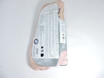 Air bag banco motorista BMW Serie 5 F10