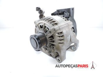 Alternador BMW 116i 118i 316i 1.6 turbo 7605060