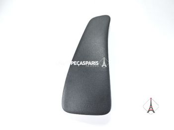 Air bag banco motorista Mercedes E250 E350 E500 W212 2011