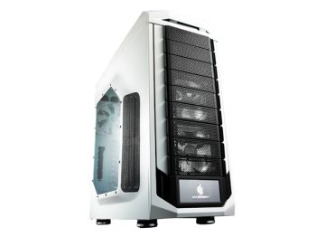 GABINETE COOLER MASTER CM STORM STRYKER FULL TOWER SGC-5000W-KWN1