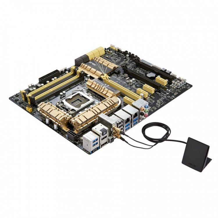 DOWNLOAD DRIVERS: ASUS Z87-DELUXE INTEL GRAPHICS