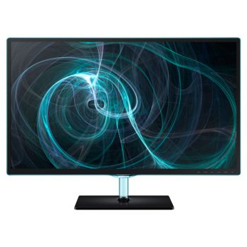 MONITOR SAMSUNG WIDE LED 23,6 5 MS S24D390HL