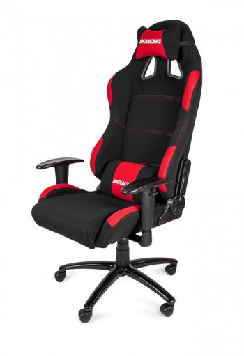 CADEIRA AKRACING GAMING SERIE K7012
