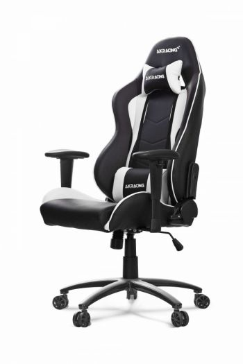 CADEIRA AKRACING GAMING SERIE NITRO