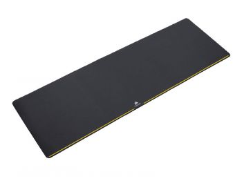 MOUSE PAD CORSAIR MM200 EXTENDED CH-9000101-WW