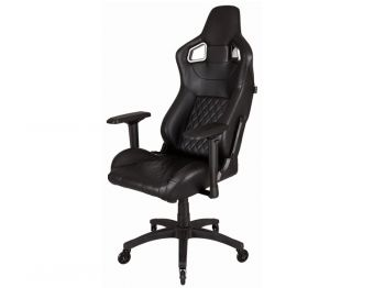 CADEIRA CORSAIR GAMER T1 RACE