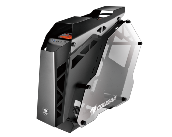 GABINETE COUGAR CONQUER MID TOWER 385LMR0.0001