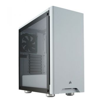 GABINETE CORSAIR CARBIDE SERIES 275R VIDRO TEMPERADO