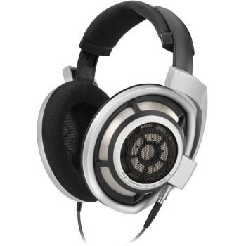HEADSET SENNHEISER HD 800 REFERENCE DYNAMIC