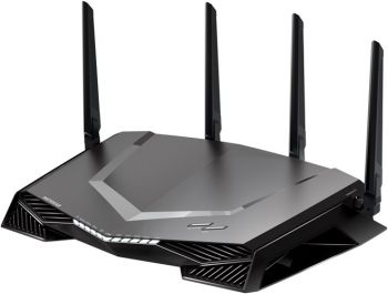 ROTEADOR NETGEAR NIGHTHAWK PRO GAMING XR500 AC2600 DUAL-BAND