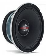 ALTO FALANTE WOOFER HARD POWER HP900H 900W RMS 12 POLEGADAS