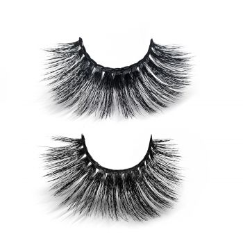 CILIOS DAYMAKEUP (856) #08 FALSE EYELASHES 3D