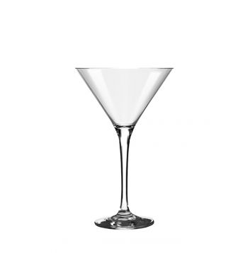 Windsor | Taça Dry Martini 250ml 7228 | Nadir Figueiredo