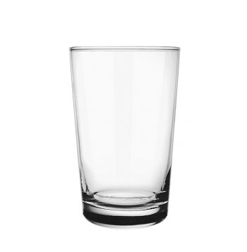 Caldereta | Copo 360ml 7701 Mixing Glass | Nadir Figueiredo