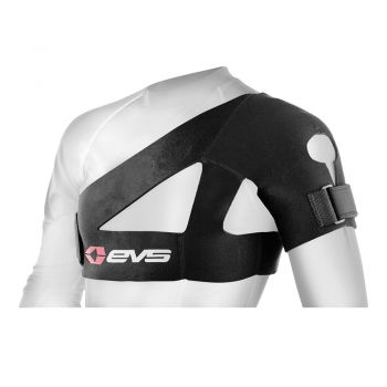 Protetor de Ombro EVS Shoulder Support