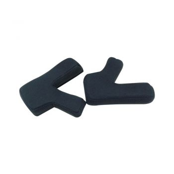 Bochecheira para Capacete Fly Kinetic