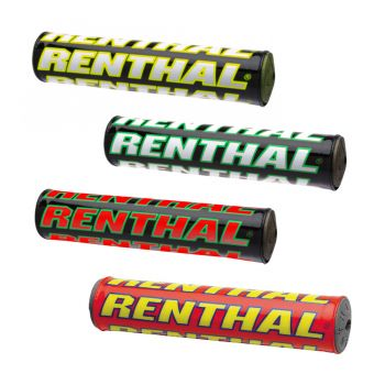Protetor de Guidão Renthal Crossbar Team Issue - 240mm