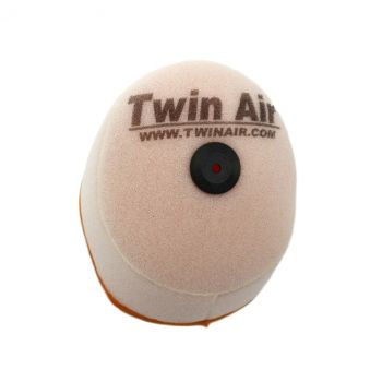 Filtro De Ar Twin Air HUSQVARNA CR/WR 125/250/300/360 90/11 + TE 250/450 02/11 + 510 03/09