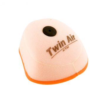 Filtro De Ar Twin Air KTM 125/200/250/300/380 98/03 + KTM 85 04