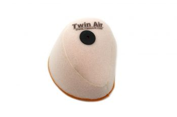 Filtro De Ar Twin Air KXF 250 06/15 + KXF 450 06/15