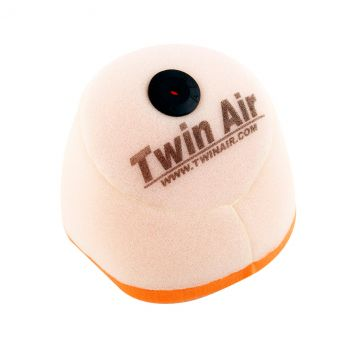 Filtro De Ar Twin Air TM 125/250/300 95/07 + TM 80